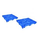 ESD Anti-electrostatic plastic pallet