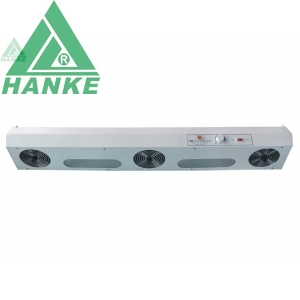 Hanging style Ionizing Air Blower