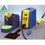 HAKKO FX-951 soldering station