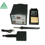 High Power Soldering Station