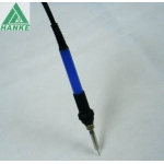 Internal heating  Soldering Iron