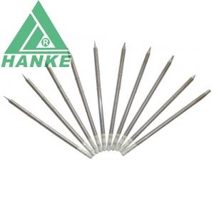 Hakko T12 series Soldering Tip