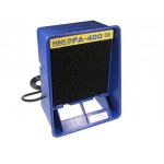 Smoke Absorber Hakko