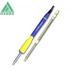 HAKKO FX-951 ESD soldering iron handle