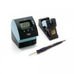 WELLER  WD 1000 SOLDERING STATION