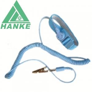PU Anti-static wrist strap