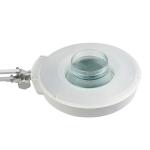 20X magnifier len