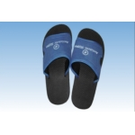 EVA Anti-static slippers