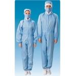 Anti-static clothing