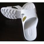 PU Anti-static slipper