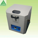 High Speed Cream Solder Mixer