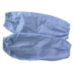 waterproof sleeve