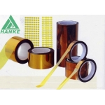 ESD High temperature Kapton tape