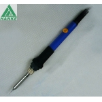 Quality Adjustable Soldering Iron