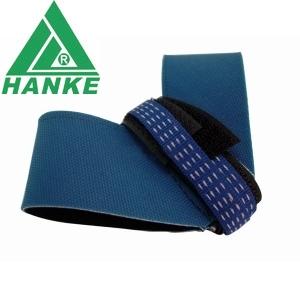 Anti-Static Heel belt