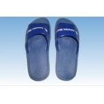 PVC Anti-static slippers