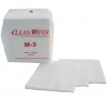 M-3 Airlaid paper