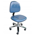 High quality ESD chair
