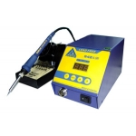 90w Digital Soldering Station