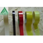 PET  High temperature Tape