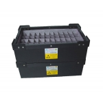 ESD Corrugaed Box