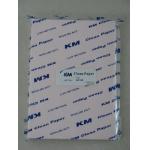 KM Clean print paper