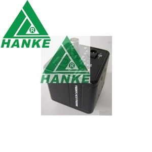 Analog Industrial Camera