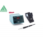 Weller  Digital Soldering Station WSD121