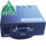VGA Industry Camera T86