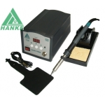 150W High Frequency Soldering Station