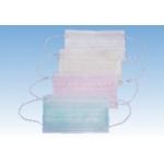 Medical Nonwoven Fabric