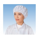ESD shower cap