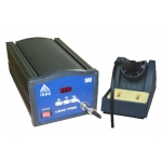 150W High Power Soldering Station
