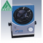 BENCH TOP AC IONIZING BLOWER