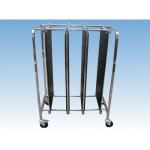 ESD PCB circulation Cart