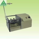Automatic Tape Axial Lead Bender