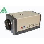 2.0 Mega Pixel High Frame rate VGA industry camera
