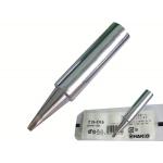 Hakko T18 series Soldering Tip