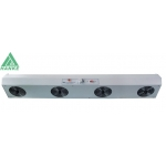 SL-1104 Overhead Antistatic Ionizing Air blower