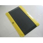 Anti-static anti-fatigue floor mats