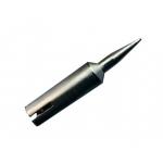 ERSA 602 series soldering tip