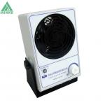 Ionizing Air Blower/ESD Desktop Ionizing Air Blowe
