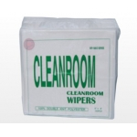 1009S clean cloth-cleanroom wiper