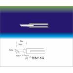 PERMAX SY series soldering tip