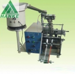Automatic Axial Lead Forming Machine UK-type