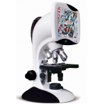 Multifunction Digital Microscope