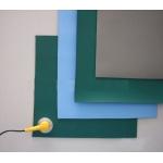 Conductive/Dissipative Rubber Mat