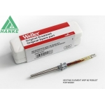 Heating element for Weller WSP80 Soldering Pencil