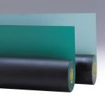 PVC Anti-static mat