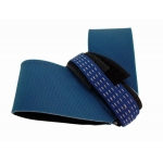 Anti-Static Heel belt